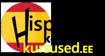 HispaaniaKeeleKursused.ee
